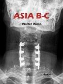 ASIA B-C (eBook, ePUB)