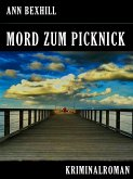 Mord zum Picknick (eBook, ePUB)