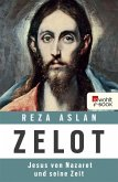 Zelot (eBook, ePUB)