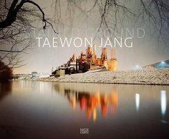Taewon Jang