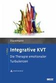 Integrative KVT