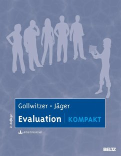 Evaluation kompakt