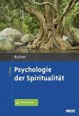 Psychologie der Spiritualität