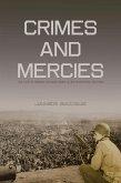 Crimes and Mercies (eBook, ePUB)