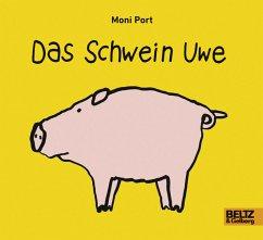 Das Schwein Uwe