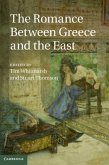 Romance between Greece and the East (eBook, PDF)