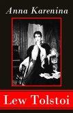 Anna Karenina (eBook, ePUB)