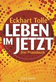 Leben im Jetzt (eBook, ePUB)