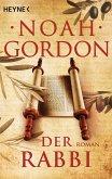 Der Rabbi (eBook, ePUB)