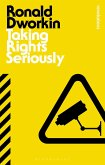 Taking Rights Seriously (eBook, ePUB)