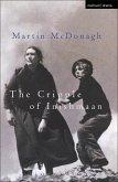 The Cripple Of Inishmaan (eBook, ePUB)