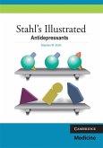 Stahl's Illustrated Antidepressants (eBook, ePUB)