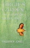 Virgil's Garden (eBook, ePUB)