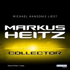 Collector Bd.1 (MP3-Download)