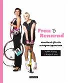 Frau & Rennrad