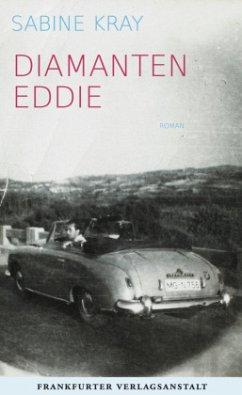 Diamanten Eddie - Kray, Sabine
