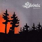 Grejhojta!, 1 Audio-CD