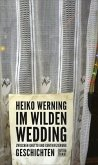 Im wilden Wedding