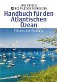 Handbuch für den Atlantischen Ozean (eBook, PDF)