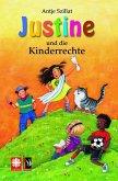 Justine und die Kinderrechte (eBook, ePUB)