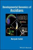 Developmental Genomics of Ascidians (eBook, ePUB)