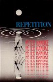 Repetition (eBook, ePUB)