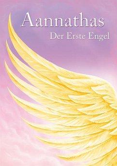 Aannathas - der Erste Engel