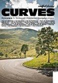 CURVES 04. Pyrenäen