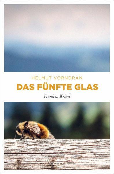 Buch-Reihe Kommissar Haderlein