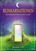 Reinkarnationen (eBook, ePUB)