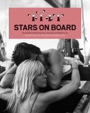 Stars an Bord / Stars on Board