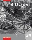 BIOskop SII. Lösungen. Allgemeine Ausgabe