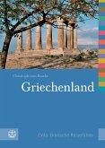 Griechenland (eBook, PDF)