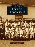 Ewing Township (eBook, ePUB)