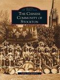 Chinese Community of Stockton (eBook, ePUB)