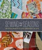 Sewing for All Seasons (eBook, ePUB)
