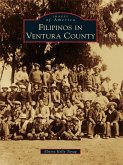 Filipinos in Ventura County (eBook, ePUB)