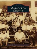 Matagorda County (eBook, ePUB)