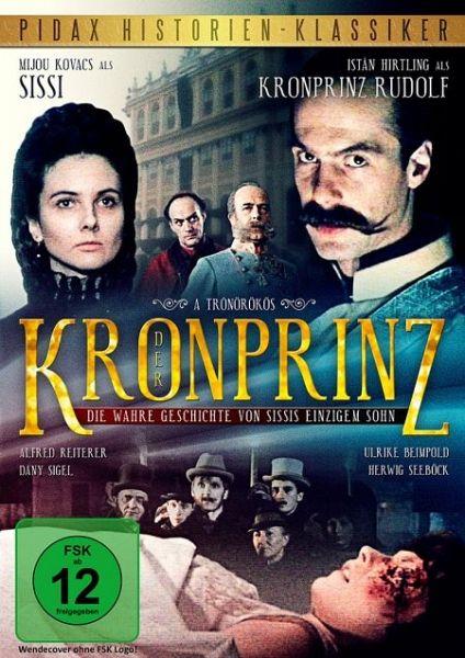 Der Kronprinz Film