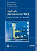 Handbuch Bauelemente der Optik