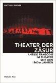 Theater der Zäsur