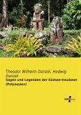 Sagen und Legenden der Südsee-Insulaner (Polynesien)