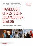 Handbuch christlich-islamischer Dialog