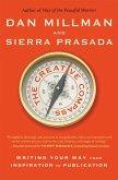 The Creative Compass (eBook, ePUB)