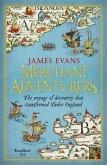 Merchant Adventurers (eBook, ePUB)