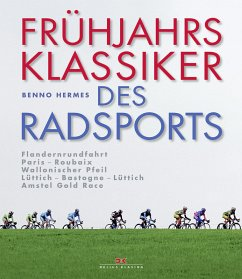 Frühjahrsklassiker des Radsports