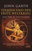 Tolkien und der Erste Weltkrieg