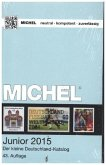 MICHEL-Junior-Katalog 2015