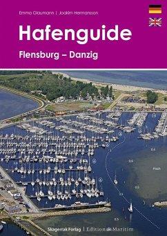 Hafenguide Flensburg - Danzig