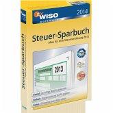 WISO Steuer-Sparbuch 2014 (für Steuerjahr 2013) (Download für Windows)